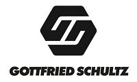 gottfried-schultz